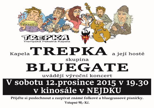 Trepka + Bluegate_V1-1