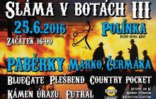 plakat_slama-v-botach_2016